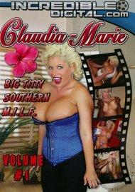 Buy Claudia-Marie