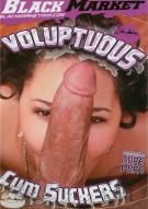 Voluptuous Cum Suckers Porn Video
