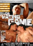 Da Hating Game Porn Movie
