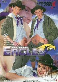 Bare Eagles Porn Movie