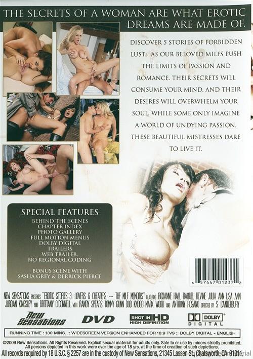 Hot sex stories audiobook