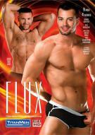 Flux  Gay Porn Movie