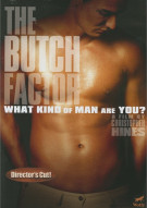 Butch Factor, The  Movie