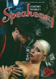 Speakeasy Porn Video