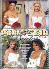 Porn Star Brides Vol. 4 Boxcover