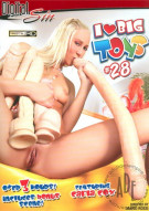 I Love Big Toys #28 Porn Movie