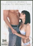 Jessica Drake's Guide To Wicked Sex: Fellatio Edition Porn Video