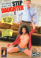 It's Okay! She's My Step Daughter 7 Porn Video