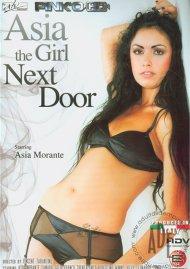 Asia, The Girl Next Door Porn Video