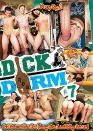 Dick Dorm 7 image