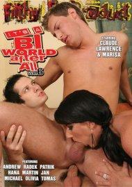 It's A Bi World After All Vol. 6