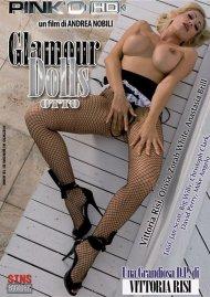 Glamour Dolls 8