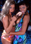 Siren & Kayla Boxcover