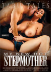 My New Hot Stepmother Boxcover