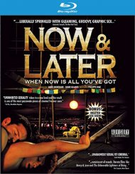 Now & Later Gay Cinema Movie