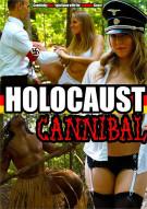 Holocaust Cannibal Movie