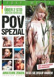 POV Spezial-Amateure Zeigen, Was Die Drauf Haben! Porn Video