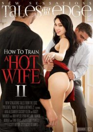 How To Train A Hotwife 2 image