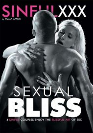Sexual Bliss Porn Movie