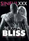 Sexual Bliss Boxcover