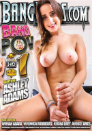 Bang POV Vol. 1 Porn Movie