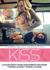 Kiss Vol. 5 Boxcover