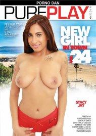 Buy New Girl In Town Twenty Four