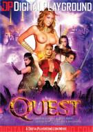 Quest Porn Movie