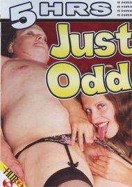 Just Odd