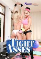Tight Asses Porn Video