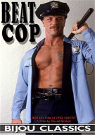 Beat Cop Boxcover