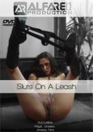 Sluts On A Leash Porn Video
