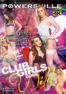 Club Girls Gone Wild Porn Movie