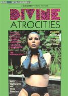 Divine Atrocities Porn Video