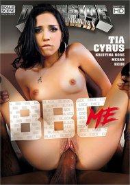 BBC Me Movie