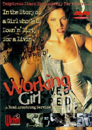 Working Girl Porn Video