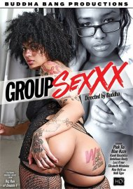 Group Sexxx Porn Movie