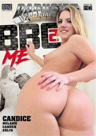 BBC Me 2 Porn Movie
