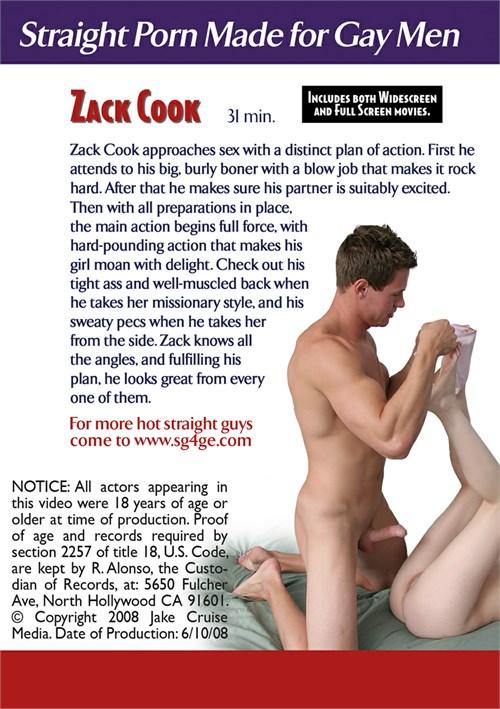 Zack Cook Gay Porn Papa Gay Porn