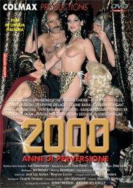 2000 Anni Di Perversione Porn Video