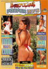 Bootylicious - Proper Ho's Boxcover