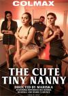 Cute Tiny Nanny, The Boxcover