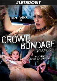 Crowd Bondage 7 image