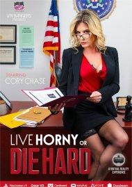 Live Horny or Die Hard image