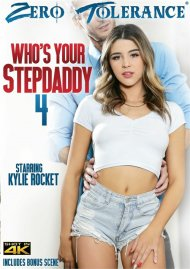 Who's Your Stepdaddy 4 image