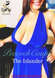 The Islander: Red Hotwife Edition image