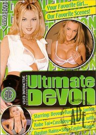 Ultimate Devon Porn Video