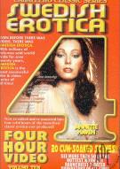 Swedish Erotica Vol. 10 Porn Movie