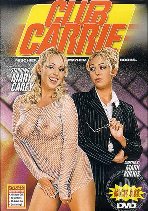 Gambar porno cinta laura