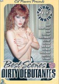 Dirty Debutantes: Best Scenes Vol. 2 Porn Movie